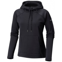 Women's Extended Bryce Canyon Hoodie