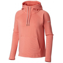 Women's  Bryce Canyon Hoodie by Columbia
