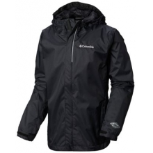Youth Boys Timber Pointe Jacket by Columbia