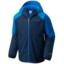 Endless Explorer Jacket by Columbia in Abbotsford Bc