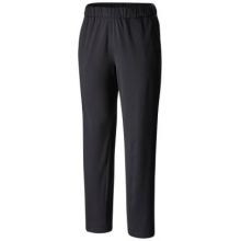 Men's Snyder Lake Pant by Columbia