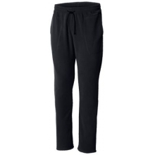 Men's Fast Trek II Pant by Columbia in Cochrane Ab
