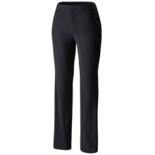 Women's Arctic Air Fleece Pant by Columbia