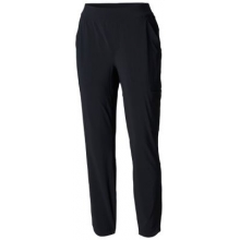 Women's Place to Place Pant by Columbia in Fort Mcmurray Ab