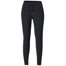 Women's Bryce Canyon Hybrid Jogger by Columbia in Chelan WA