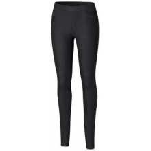 Women's Pinnacle Peak Twill Legging by Columbia in Hope Ar
