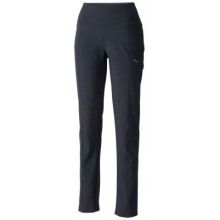 Women's Back Beauty Highrise Warm Winter Pant by Columbia in Camrose Ab