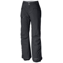 Women's Wildside Pant by Columbia