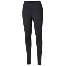 Women's Back Beauty Highrise Knit Legging by Columbia