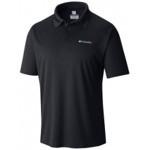 Men's Zero Rules Polo Shirt