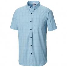 Rapid Rivers II Short Sleeve Shirt by Columbia in Hope Ar