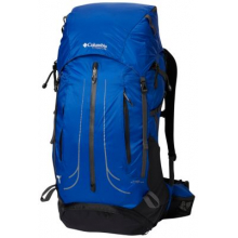 Trail Elite 55L Backpack by Columbia in San Diego Ca