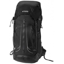 Unisex Trail Elite 55L Backpack