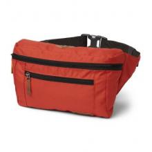 Unisex Classic Outdoor Lumbar Bag