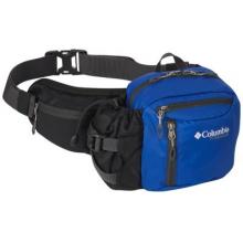 Trail Elite Lumbar Bag