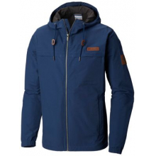 Rockwell Falls Casual Windbreaker by Columbia in San Ramon Ca