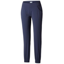 Women's  Anytime Casual Jogger Pant