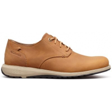 GRIXSEN OXFORD WP