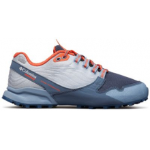 Women's ALPINE FTG OUTDRY by Columbia