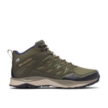 Men's WAYFINDER MID OUTDRY by Columbia