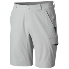 Force XII Short