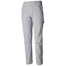 Force XII Pant by Columbia