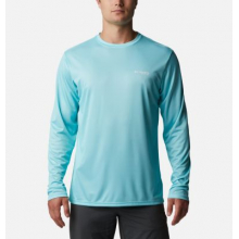 Men's Terminal Tackle PFG State Triangle Ls