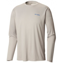 Terminal Tackle PFG Americana Fish LS