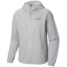 Tamiami Hurricane Jacket by Columbia in Nanaimo BC