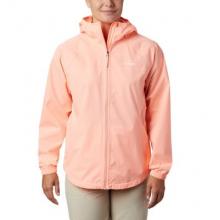 Women's Tamiami Hurricane Jacket