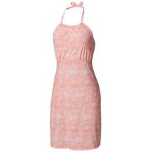 Women's Armadale II Halter Top Dress