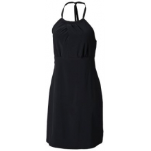 Women's Armadale II Halter Top Dress by Columbia