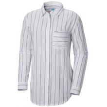 Sun Drifter II Long Sleeve Shirt by Columbia in Mobile Al