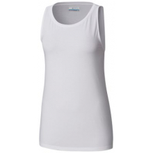 Sun Drifter Knit Tank by Columbia
