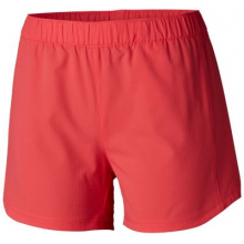Tamiami Pull-on Short by Columbia in Madison Al