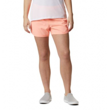 Women's Tamiami Pull-on Short