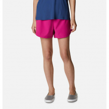Women's Tamiami Pull-on Short by Columbia