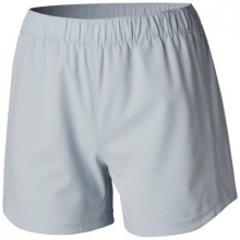 Tamiami Pull-on Short