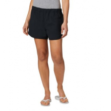 Women's Tamiami Pull-on Short by Columbia in Littleton CO
