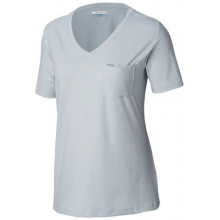 Reel Relaxed Pocket Tee