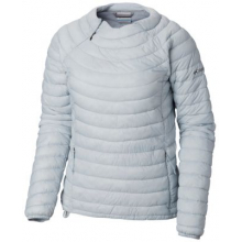 Powder Pass Pullover by Columbia in Vancouver Bc