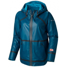 OutDry Ex Reversible II Jacket by Columbia