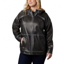 Women's Extended OutDry Ex Reversible II Jacket