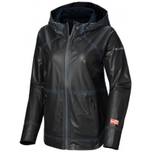 Women's Extended OutDry Ex Reversible II Jacket by Columbia in Manhattan Beach Ca