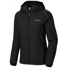 Panther Creek Jacket by Columbia in Marina Ca