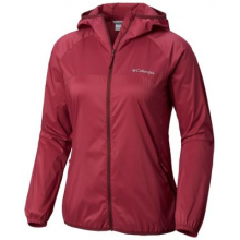 Pacific Drift Wind Jacket by Columbia in Nanaimo BC