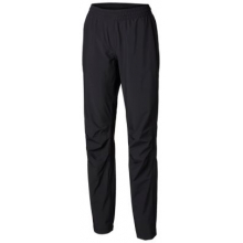 Evolution Valley Pant