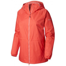 Otara Hills Jacket by Columbia in West Vancouver Bc