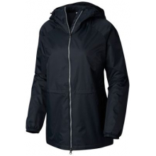 Otara Hills Jacket by Columbia in Nanaimo BC