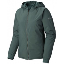 Hillsdale Spring Reversible Jacket by Columbia in Langley Bc